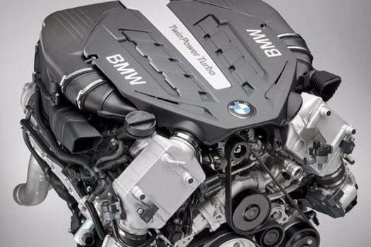 排坑指南:最不靠谱的5款德系发动机,你的上榜了吗?